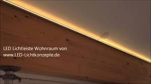 Wohnzimmerlampe G Stig Kaufen Eyesopen Co Inspiration Um Ihr Zuhause Mehr Stilvolle Led