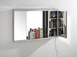 Cheap Bathroom Mirrors by Cheap Bathroom Mirrors With Lights Interiors Design