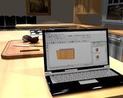 100 top kitchen design software 100 top kitchen design
