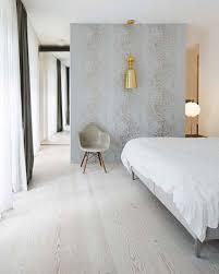 cloison pour separer une chambre suite parentale cloison grise pour séparer le dressing du lit