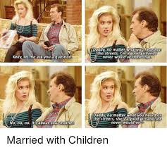 Married With Children Memes - 25 best memes about married with children married with