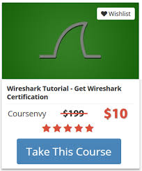 wireshark tutorial get wireshark certification ws banner wireshark osi model facebook ads expert course