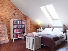 Bedrooms With Dormers Design Addict Mom Decorating Ideas For A Dormer