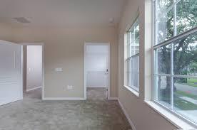 Empty Bedroom Wall Shooting Empty Spaces In Atlanta 5 Tips Gold Lens Media