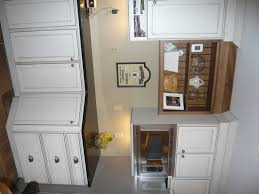 Kitchen Design Center Pantries For Small Kitchens Pictures Ideas U0026 Tips From Hgtv