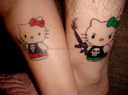 cute relationship tattoos 3 best tattoos ever