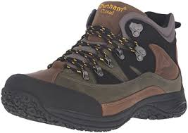 Most Comfortable Mens Boots Best Hiking Boots For Wide Feet For Men And Women Review 2017