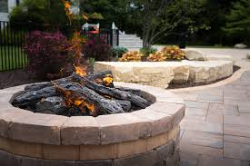 fire pits u0026 water features essex outdoor design