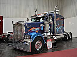 kenworth europe the world u0027s best photos of kenworth and truck flickr hive mind