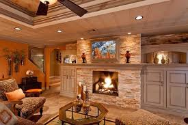 Low Ceiling Basement Remodeling Ideas Photos Of Basement Remodeling Ideas