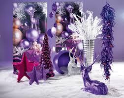 deko trend weihnachten deko artikel weihnachten hotelier de