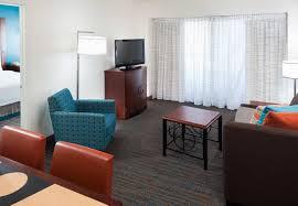 lake union hotels seattle residence inn downtown photos