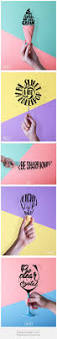 how to write in cool fonts on paper best 25 handwritten typography ideas on pinterest hand drawn strong pastel colours and popping font using fun playful font to create a shape is a good way to gain the attention of yumbins target market