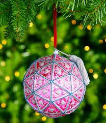 holiday u0026 christmas ornaments dillards