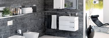 Ideal Standard Strada - Ideal standard bathroom design