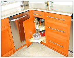 Lazy Susan For Corner Kitchen Cabinet 32 In Kitchen Cabinet Lazy Susan Kitchen Cabinet Lazy Susan Door