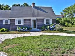truro vacation rental home in cape cod ma 02652 bay village