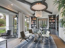 home interior accessories california family home with transitional coastal interiors