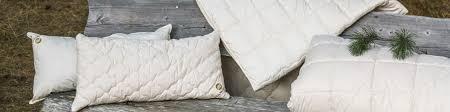 Zirbenbett Das Gesunde Zirbenholzbett Von Lamodula Lamodula Ihr Experte Für Zirbenbetten U0026 Schlafsysteme