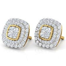cheap stud earrings 665 studs and tops earrings designs buy studs and tops earrings