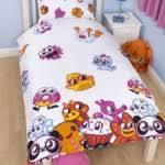 Adventure Time Bedding Adventure Time Bedding Cool Stuff To Buy And Collect