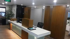 Home Design Plans Bangladesh by Interiorstudiobd U2013 Interior Design Company In Gulshan Dhaka Bangladesh