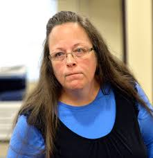 davis halloween city kentucky clerk kim davis gets marriage and the law wrong