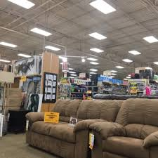 Fred Meyer Office Furniture by Fred Meyer 16 Photos U0026 24 Reviews Grocery 800 Ne Tenney Rd