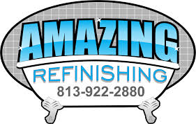 Bathroom Vanities Tampa Fl by Bathtub Refinishing Tampa Orlando Fl