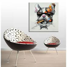 Prints For Home Decor Online Get Cheap Abstract Art Prints For Sale Aliexpress Com