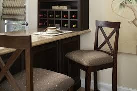 kitchen amazing papasan chair cushion chair pad covers rocking