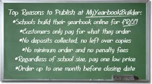 yearbook online free free digital yearbook publishing system odyssey interactive