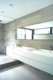 bathroom vent fan reviews u2013 bathroom ideas