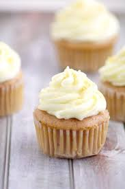 107925 best cupcake recipes images on pinterest cupcake recipes