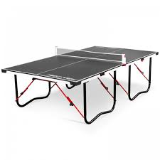 rec tek ping pong table rec tek fold n store table tennis table 15mm