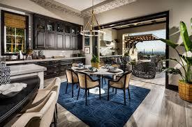 alta vista at orchard hills cdc designs interior designcdc