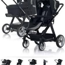 kinderwagen abc design turbo 4s gebraucht kinderwagen abc design turbo 4s schwarz grau in 21109