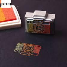 discount photo albums discount mini photo albums 2018 wholesale mini photo albums on