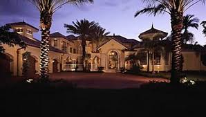 mediterranean home builders harwick homes homes of the rich