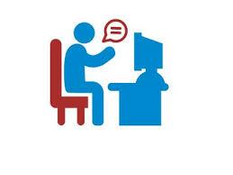 Help Desk Support Software 20 Best Help Desk Software Images On Pinterest Customer Support