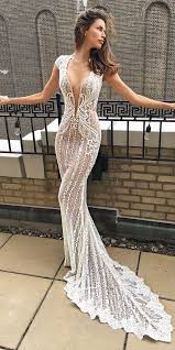 wedding dress designers top 33 designer wedding dresses 2018 wedding dress designers