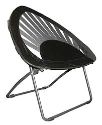 Bungee Chair Top 5 Best Bungee Chairs For Sale 2017 Product Boomsbeat