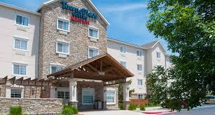 towneplace suites by marriott colorado springs marriott hotel