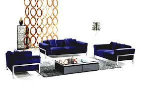 Purple Leather Sofa Sets Best Contemporary Living Room Furniture With Dark Purple Leather