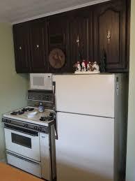 Kitchen Design Milwaukee Small Kitchen Remodel Elmwood Park Il Better Kitchens