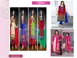 manvaa online shopping for womens clothes in india
