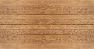 Hardwood Floor Planks Direct Wood Floor Planks Plank Flooring Home Design Ideas And