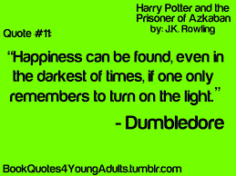 inspirational quotes from ya books love quotes from young