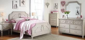 ashley furniture bedroom sets for kids for kids ashley furniture bedroom sets are for sure to give the