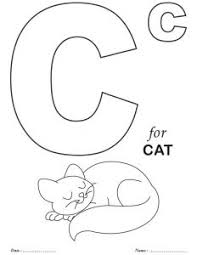 coloring pages fascinating alphabet color pages free printable